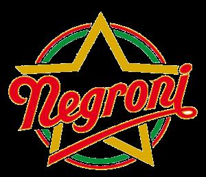 logo_negroni