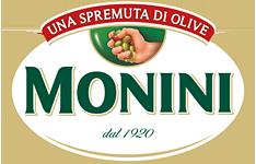 logo_monini